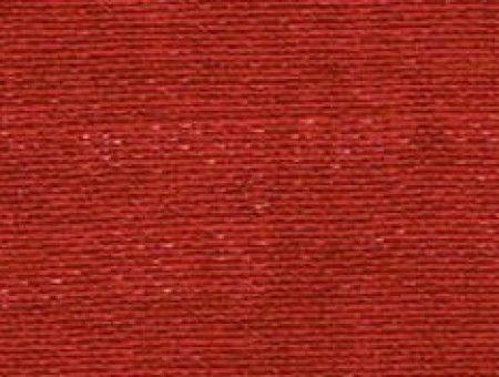 Paylaşılamayan Renk: Edirne Kırmızısı