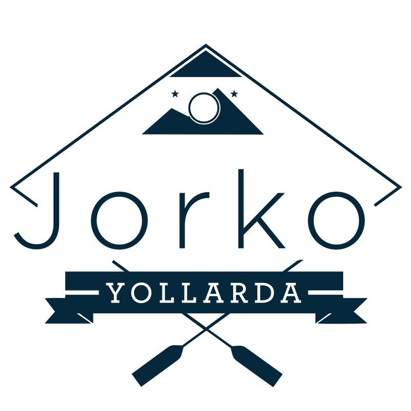 Jorko Yollarda